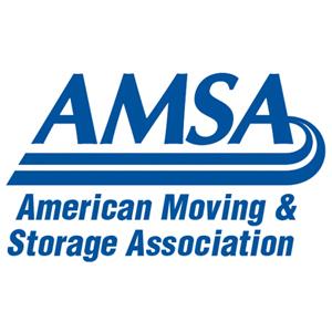 https://www.cunninghamfamilymoving.com/wp-content/uploads/2016/11/Logos-AMSA-1.jpg